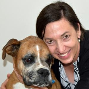Curtin Veterinary Clinic Canberra
