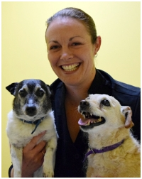 Curtin Veterinary Clinic Canberra